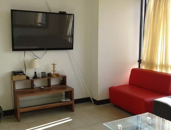 VENTURA Rent-Sale located in Armenia Colombia