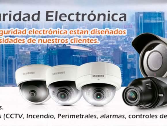 Camaras de Seguridad 0968022002
