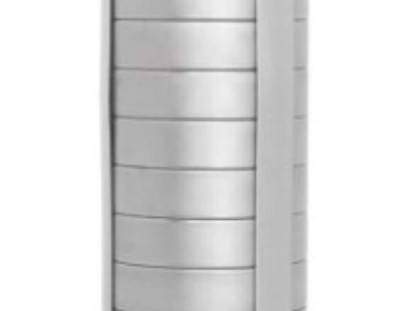 Bomba sumergible ALTAMIRA serie KOR, 0.7 lps