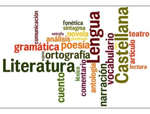 NIVELACIÓN SUPLETORIOS, EXÁMENES LENGUA-LITERATURA