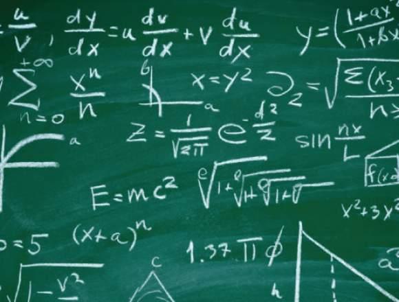 Profesores Universitarios 15 3444 4112
