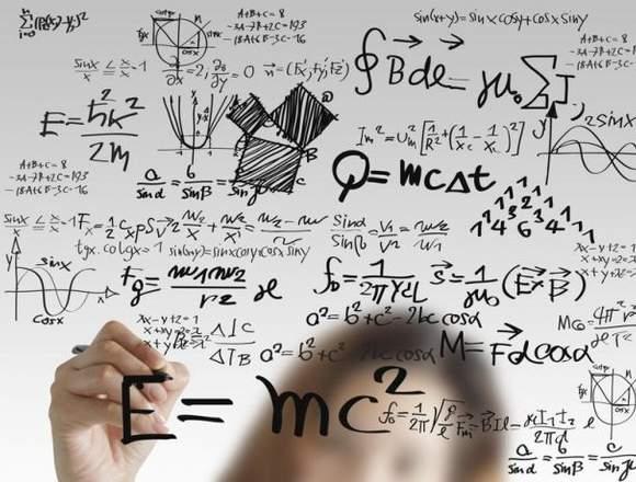 Clases particulares de Electricidad y Magnetismo