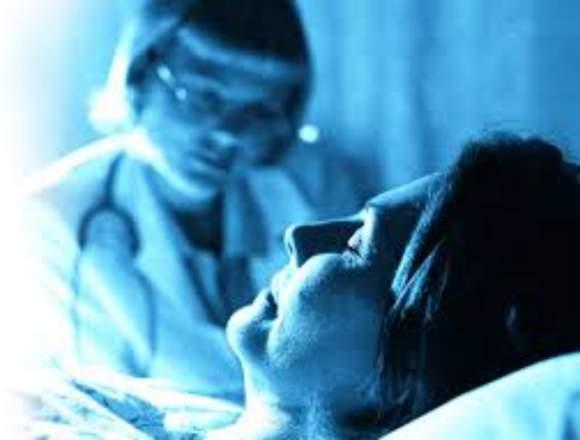 Hpnosis Clinica para diversos problemas