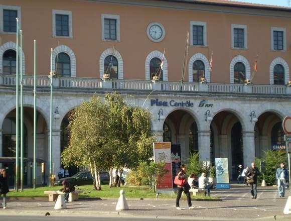 Traducciones profesionales italiano-español