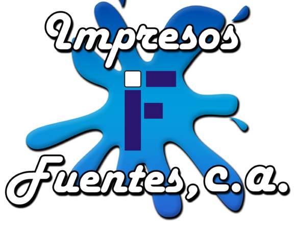 Servicio de Artes Graficas, Litografia, Tipografia