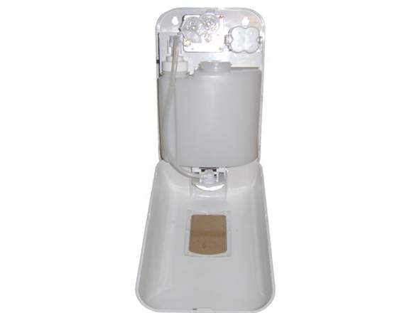 Dispensador Automático De J/L Spray A Granel De 1l