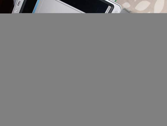 HP Compaq Presario V2000 en 30$ o en 85millones
