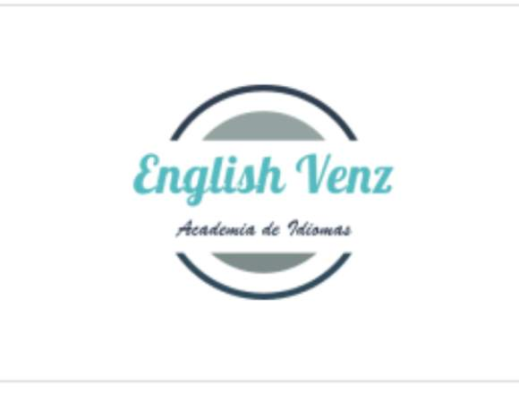 Curso de Ingles ENGLISH VENZ