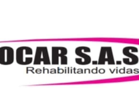FISIOTERAPIA DEL  CARIBE S.A.S