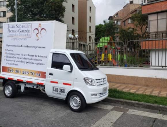 PubliCars Alquiler de Carros Valla en Armenia