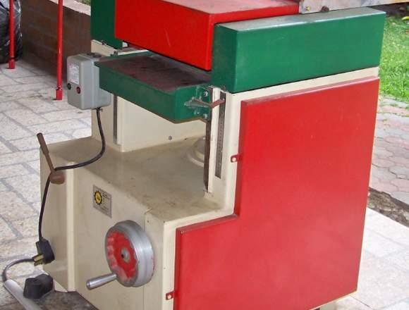 Maquinas Carpinteria