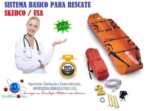 SISTEMA BASICO PARA RESCATE WHATSAPP 983263660