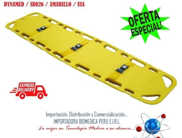 CAMILLA DE RESCATE WHATSAPP 983263660