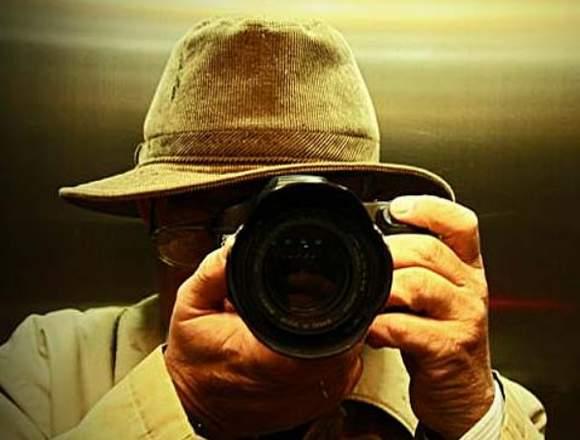 Detectives E Investigadores Privados Profesionales