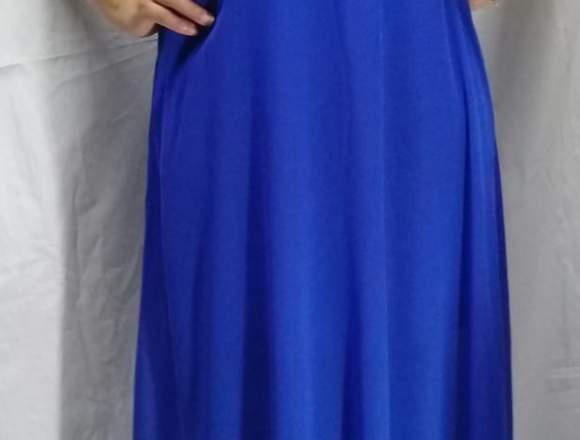 vestidos importados nuevos tallas M a la XL