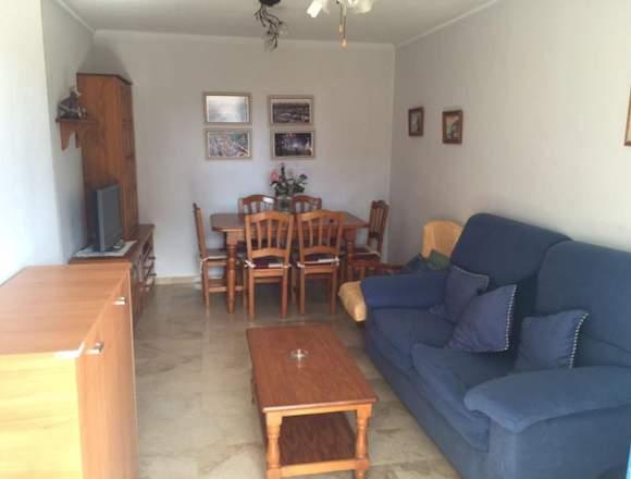 ocasion vivienda con garaje y trastero y vistas
