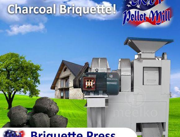 MKBC06. briquettes or solid fuel block  bio-fuels