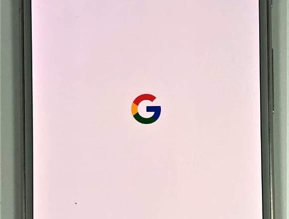 Google Pixel Xl Lte 128gb Desbloqueado
