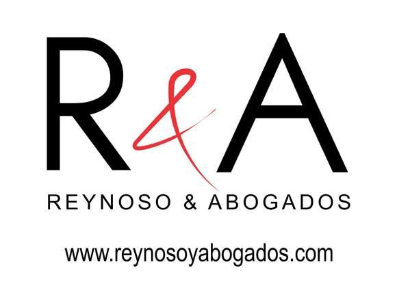 Asesoria Jurídica CDMX - Reynoso y Abogados
