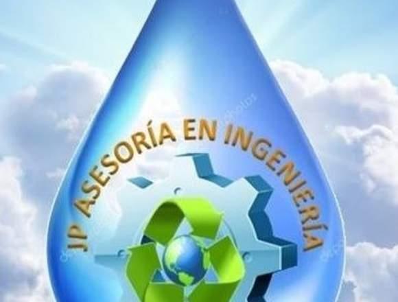 Ing. Ambiental, Sanitaria, Seguridad Industrial