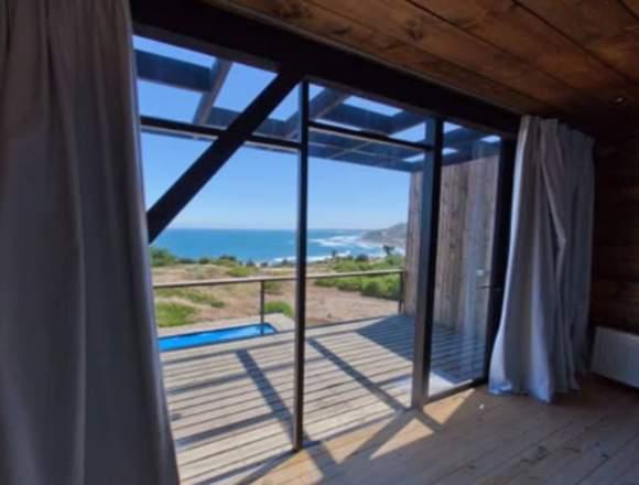 Villa playa Matanzas