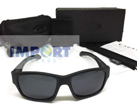 gafas oakley jupiter polarized