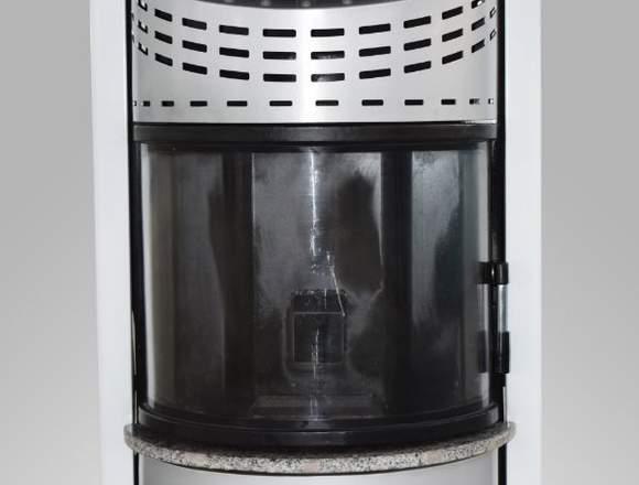 Mini Combo Para Calefacción