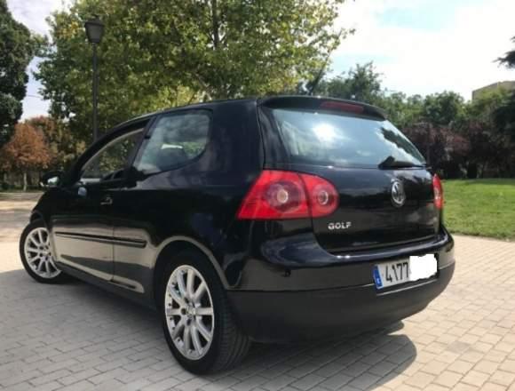 Volkswagen Golf 1.4 TSI 122cv GT Sport