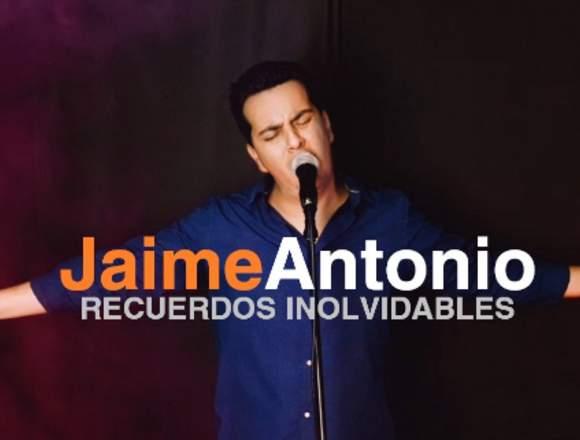 """""""Show de la nueva ola"""" """"tecladista cantante"""" lima"""