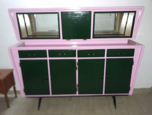 Vendo mueble de cocina excelente estado - Anuto clasificados