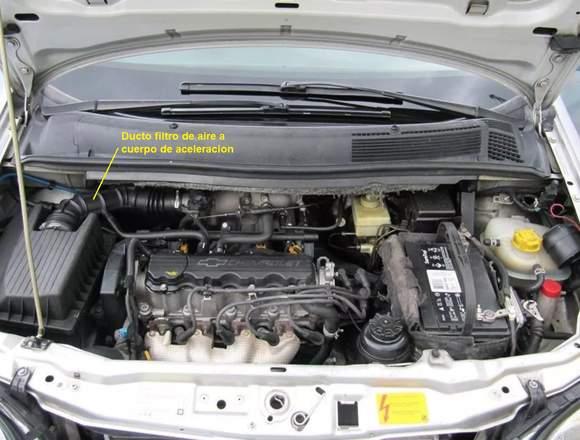Repuestos Chevrolet Anuncios Gratis En Colombia