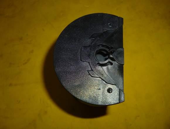 Rejilla ventilacion CHEVROLET ASTRA 2001 - 2006