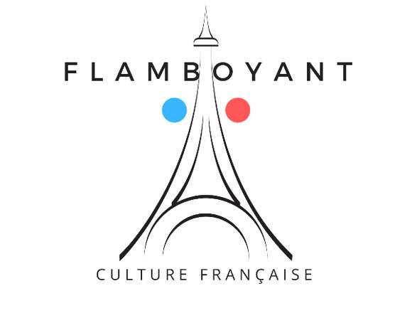 Curso de francés rápido, fácil y eficaz