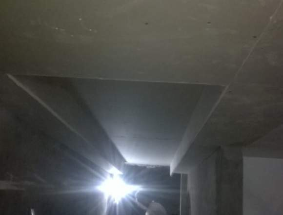 Maestro de tumbado pintor electricista guayas
