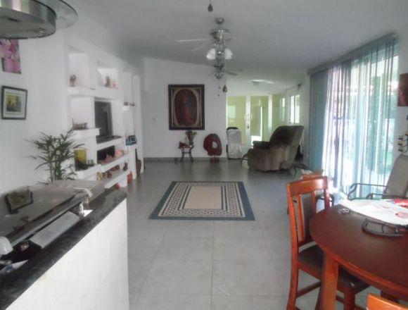 Casa Paraiso en Panama la mejor propiedad