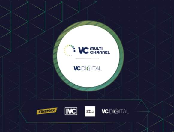 VC MULTICHANNEL - COSTA RICA