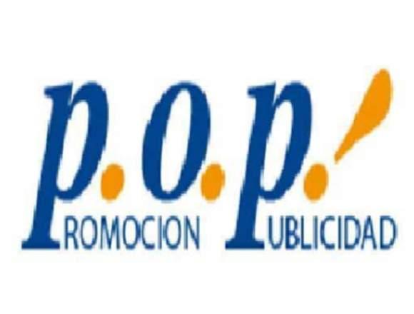 POPECUADOR ARTICULOS PROMOCIONALES DESDE 0.10 CTVS