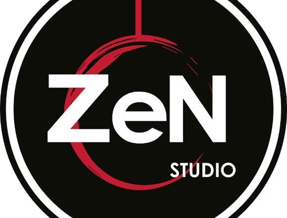 ZeN Studio (Arquitectura)