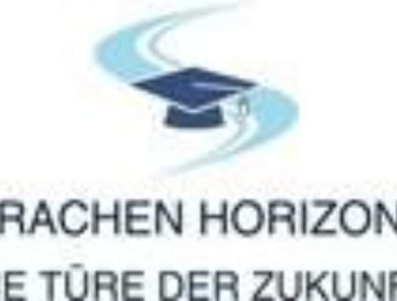 Entrevistas enfermeros para Klinikum en Alemania