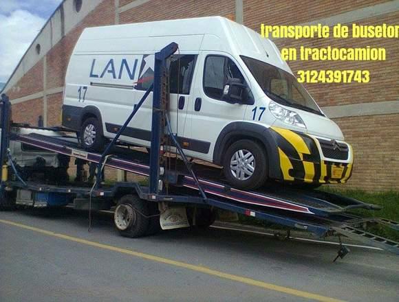 Transportes de vehiculos en colombia 3124391743