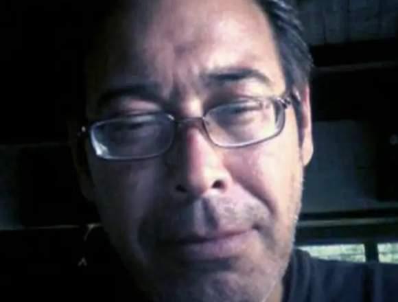 Profesor de Inglés Nativo Dedicado