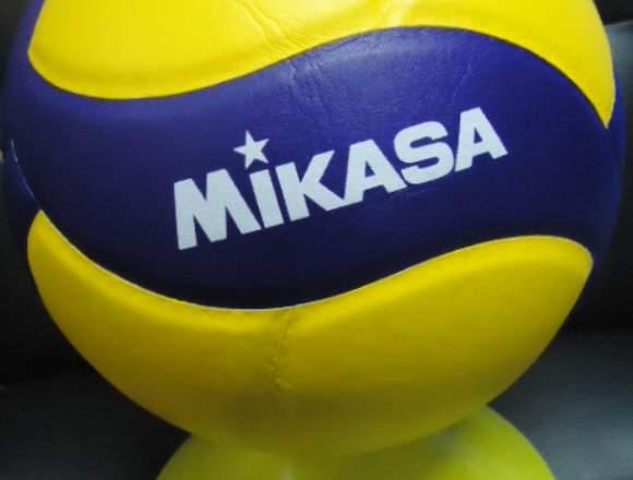 BALÓN MIKASA V330OW