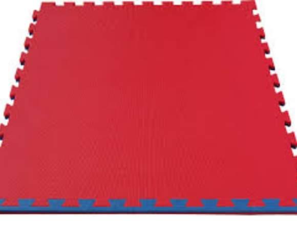 Tatami para espacios infantiles 022526826