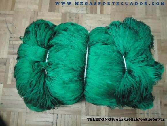 Mallas importadas nylon japonesa