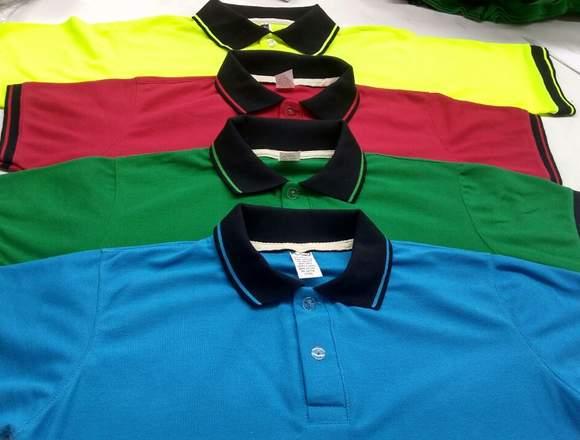 Confeccion de uniformes y bordados