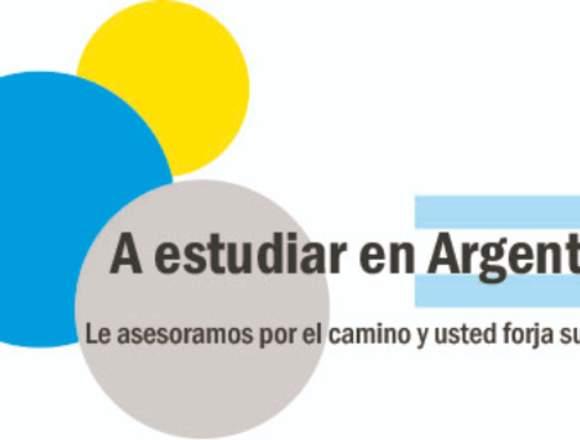 Empresa Asesora Para Educación Superior Argentina