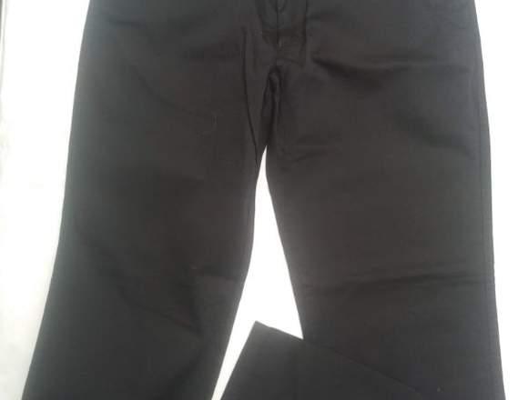 Pantalón Kosta Azul