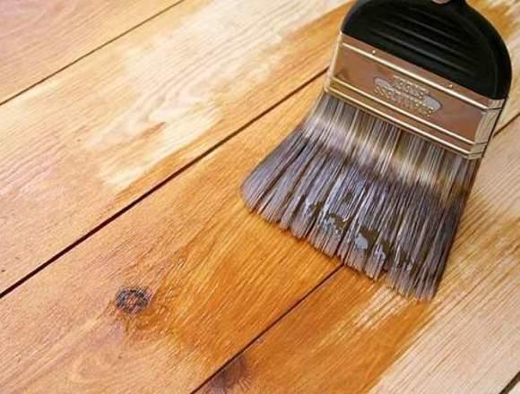 limpieza mantenimiento fumigaciones eliminacion