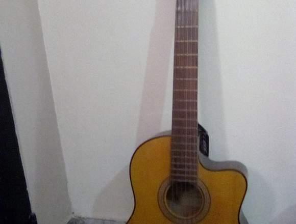 Venta de guitarra española