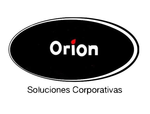 Artículos Promocionales Bogota